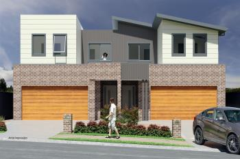 Lot 1&2/25 Upland Ch, Albion Park, NSW 2527