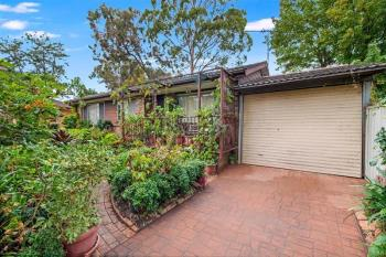 10 Jodie Pl, Quakers Hill, NSW 2763