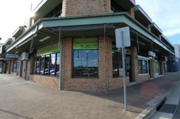 Shop 6/9 Patrick St, Campbelltown, NSW 2560