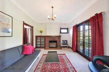 21 Romford Rd, Epping, NSW 2121