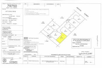 Lot 5/11 Weston St, Maddington, WA 6109