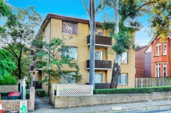 4/23 Oconnell St, Parramatta, NSW 2150
