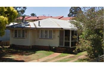289A James St, Newtown, QLD 4350