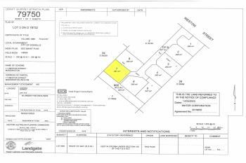 Lot 7/11 Weston St, Maddington, WA 6109