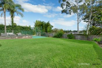 7 Elva Ave, Killara, NSW 2071