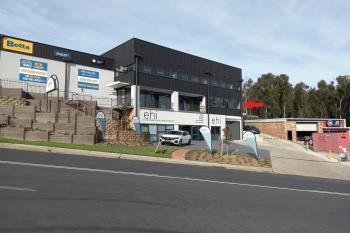 11/2-4 Cranbrook Rd, Batemans Bay, NSW 2536