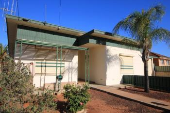 13 Stuart Tce, Port Augusta, SA 5700
