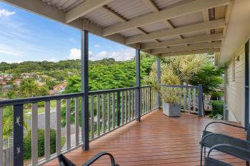 5 Galway Ct, Banora Point, NSW 2486