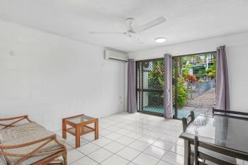 6/215-217 Mcleod St, Cairns North, QLD 4870