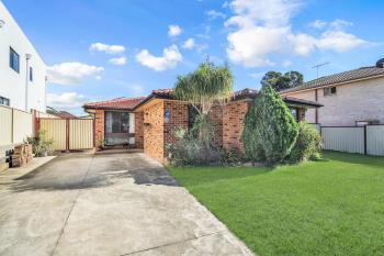 28 Kenyon Cres, Doonside, NSW 2767
