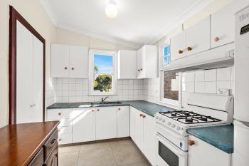 3/2 Pitt-Owen Ave, Arncliffe, NSW 2205