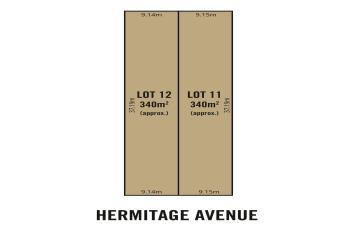 lot 11/13 Hermitage Ave, Morphett Vale, SA 5162