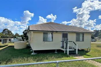 157 Youngman St, Kingaroy, QLD 4610