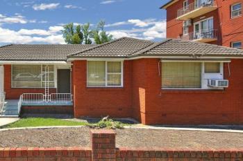 44A Chapel St, Roselands, NSW 2196