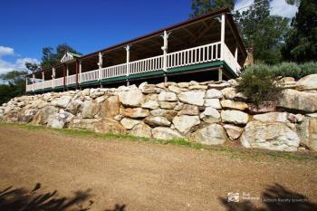 892 Pine Mountain Rd, Pine Mountain, QLD 4306