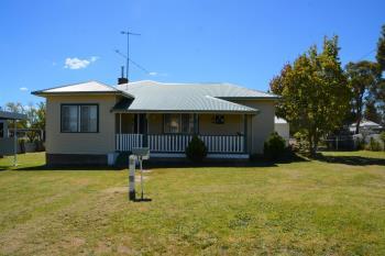 14 Alice St, Deepwater, NSW 2371