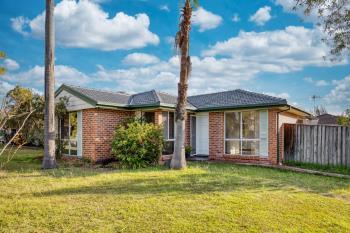 2 Blamey Pl, Doonside, NSW 2767