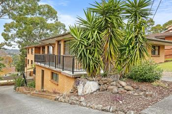 15 Zelang Ave, Figtree, NSW 2525