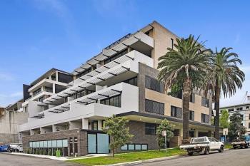 Office/66 Chandos St, St Leonards, NSW 2065