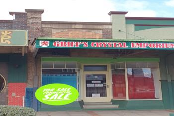 171 Grey St, Glen Innes, NSW 2370