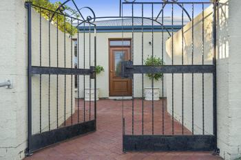 5 Berriman Rd, Monash, SA 5342