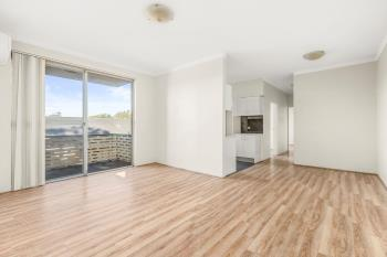 9/58-60 Burlington Rd, Homebush, NSW 2140
