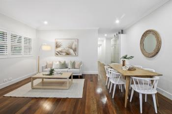 1 Innes Rd, Manly Vale, NSW 2093