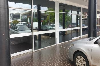Shop 5/124 Florence St, Wynnum, QLD 4178