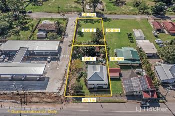 1512 Brisbane Valley Hwy, Fernvale, QLD 4306