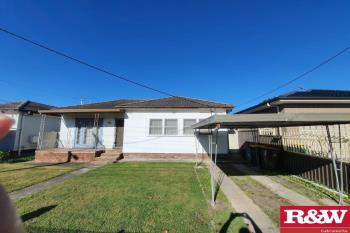 56 Arbutus St, Canley Heights, NSW 2166