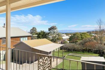 47 Robertson St, Port Kembla, NSW 2505