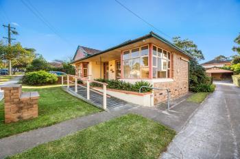 41 Boronia St, Epping, NSW 2121