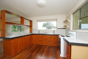 227 Granadilla Rd, Granadilla, QLD 4855
