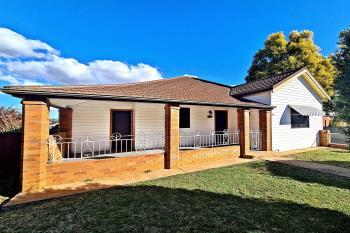 15 Smith St, Scone, NSW 2337