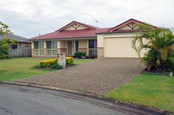 41 Clovelly Pl, Sandstone Point, QLD 4511