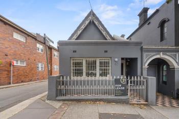 62 Grosvenor St, Bondi Junction, NSW 2022