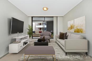 4/27 Margaret St, Rozelle, NSW 2039