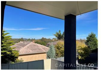 158 Mataram Rd, Woongarrah, NSW 2259