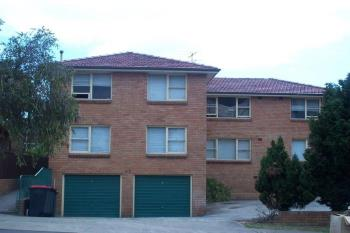 5/29 Fore St, Canterbury, NSW 2193