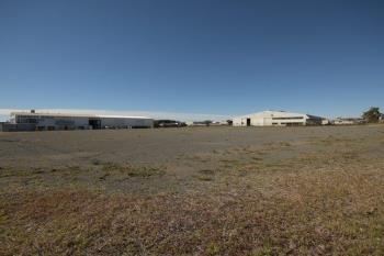 530-536 Boundary St, Wilsonton, QLD 4350