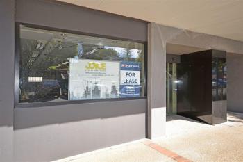 Shop 1/113 Horton St, Port Macquarie, NSW 2444