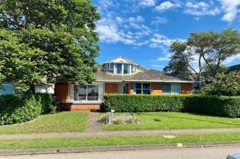 40 Buller St, Port Macquarie, NSW 2444