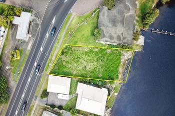 4 Main Rd, Toukley, NSW 2263