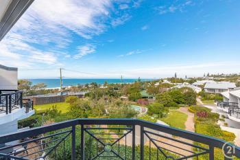 9/2 Orealla Cres, Sunrise Beach, QLD 4567