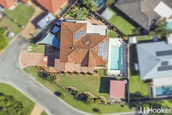 5 Wedd Cl, Wellington Point, QLD 4160