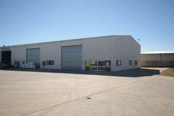 526 - 528 Boundary St, Wilsonton, QLD 4350
