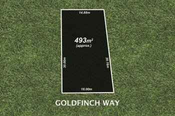 32 Goldfinch Way, Hewett, SA 5118