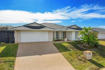 46 Newman Rd, Wyreema, QLD 4352