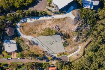 Lot 8/111 Wallawa Rd, Nelson Bay, NSW 2315