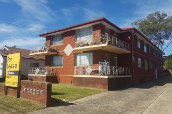 6/67 Brighton Ave, Croydon Park, NSW 2133